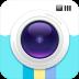 伊拍相机 V1.12.57 安卓版