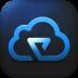 云播 V3.1.1 安卓版