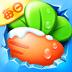 保卫萝卜2 V2.1.0 安卓版