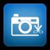 图片编辑器 V1.9.16 安卓版