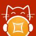 抓钱猫理财 V2.1.0 安卓版
