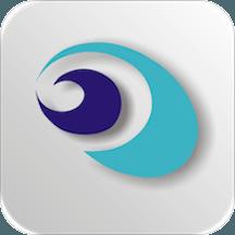 蓝睛 V1.8 安卓版
