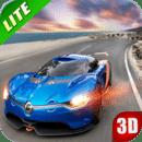 城市赛车5 V3.3.7 安卓版