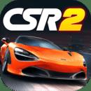 CSR赛车2 V1.6.2 安卓版