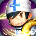 守望英雄 V1.2.3 安卓版