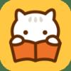 全本免费小说阅读 V3.3.3 安卓版