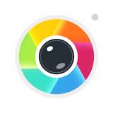 爱自拍 V2.1.15 安卓版