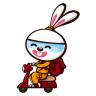 快递兔 V2.1.5 安卓版
