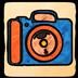 卡通相机 V1.2.2 安卓版