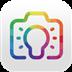 创意相机 V1.8.0.15 安卓版