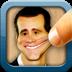 超级变脸 V1.6.24 安卓版
