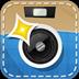 魔幻时刻相机 V1.3.24 安卓版