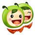 习信 V2.0.9.154 安卓版