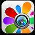 影楼 V1.4.0.5 安卓版
