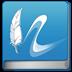 速记王 V2.2 安卓版