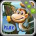 丛林冒险游戏