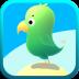 雪球大冒险 V1.1 安卓版