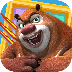 熊出没之小熊大冒险 V2.0.0 安卓版