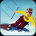 疯狂赛艇冒险 V1.2 安卓版