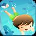 海底冒险逃亡 V1.0.2 安卓版
