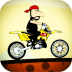 摩托车山地冒险 V20140924 安卓版