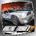 雷霆赛车2 V1.0.17 安卓版
