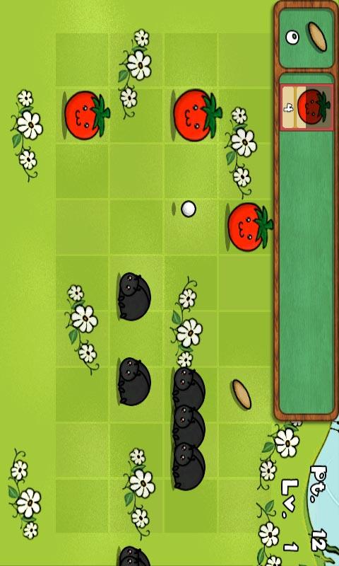 植物僵尸大战 V2.0 安卓版