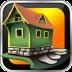 我的房子 V1.0 安卓版