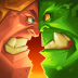 怪物城堡 V1.2.9.6 安卓版