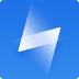 猎豹快传 V1.5.0.323 安卓版