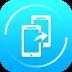 茄子换机 V1.1.9 安卓版