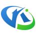 四周考勤 V2.3.8 安卓版