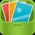 照片盒子 V1.3.4 安卓版