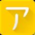 动漫日语随身学 V2.1 安卓版