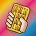 钱大掌柜 V3.0.2 免费版