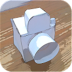 Paper Camera V4.4.4 安卓版