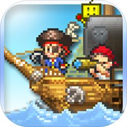 大航海探险物语 V2.00 安卓版