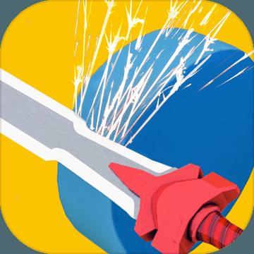 宝剑大师 V1.0.5 安卓版