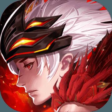 忍者学园 V11.0 安卓版
