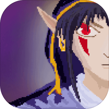 传说之旅 V1.0 安卓版