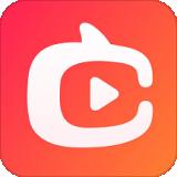 淘宝直播 V1.8.6 安卓版