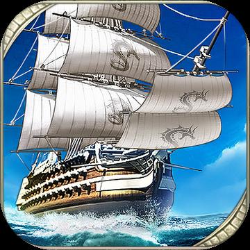 航海霸业 V1.9.0 安卓版