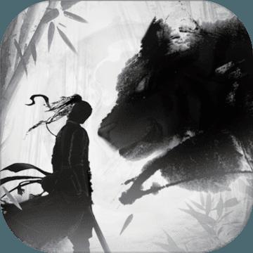 剑舞乾坤 V1.1 安卓版