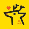 小鹿陪玩 V1.0.8 安卓版