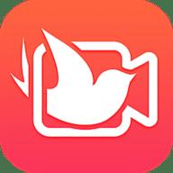 简影 V1.7.7 安卓版