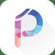 搜图神器 V4.3.0 安卓版