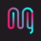 魔芋短视频 V1.4.1 安卓版