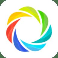 相册宝 V1.7.2 安卓版