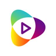 星辰影视 V1.0.5 安卓免费版