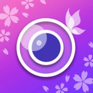 玩美相机 V5.33.4 安卓版